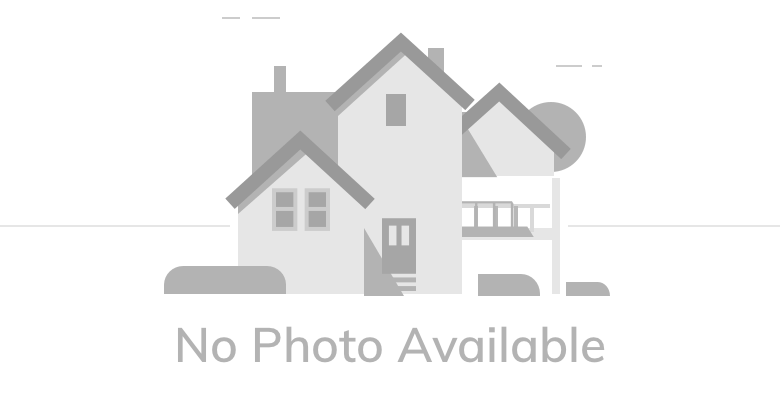 Tule - New Forest West: Houston, TX - Plantation Homes