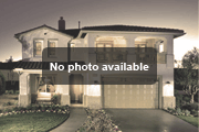 Traditions: Traditions Manors by Lennar