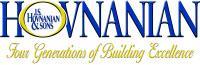 J.S. Hovnanian & Sons