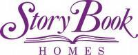 StoryBook Homes