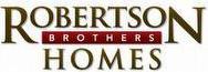 Robertson Homes