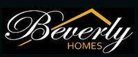 Beverly Homes, Inc.