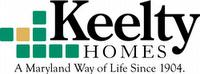 Rockland Ridge Townhomes - Kee