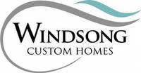 Windsong Contracting LLC