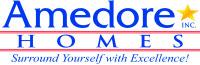 Amedore Homes, Inc