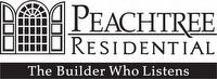 Peachtree Residential Properties