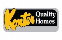 Konter Quality Homes