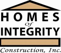 Homes of Integrity