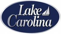 Lake Carolina