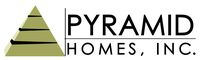 Pyramid Homes, Inc.