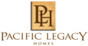 Pacific Legacy Homes, LLC