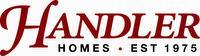 Handler Homes