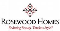 Rosewood Homes