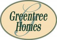 Greentree Homes