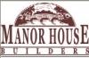 Manor House Builders, LLC