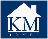KM Homes