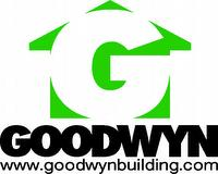 Goodwyn Building