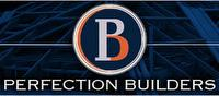 Perfection Builders, LLC