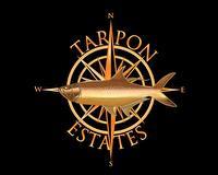 Tarpon Estates