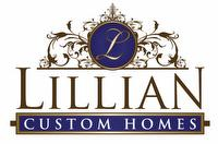 Lillian Custom Homes