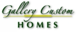 Gallery Custom Homes