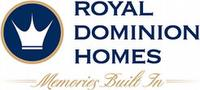 Royal Dominion Homes