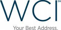 WCI Communities, Inc