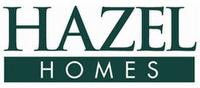 Hazel Homes