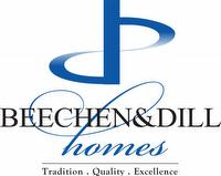 Beechen and Dill Builders, Inc