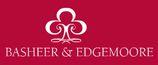 Basheer & Edgemoore