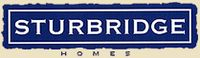 Sturbridge Homes, Inc.