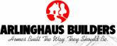 Arlinghaus Builders LLC