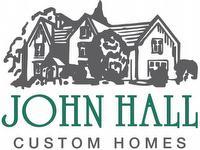 John Hall Homes