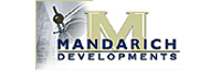 Mandarich Developments