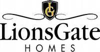 LionsGate Homes/Ryland Homes