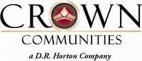 Crown Communities