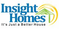Insight Homes