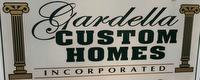 Gardella Custom Homes, Inc.