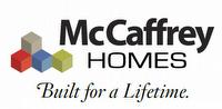 McCaffrey Homes