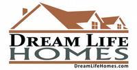 Dream Life Homes