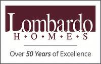 Lombardo Homes