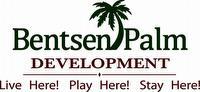 Bentsen Palm Development