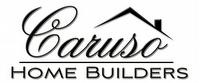 Caruso Home Builders