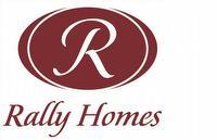 Rally Homes