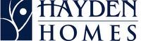 Hayden Homes, Inc.