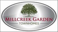 Millcreek Garden Townhomes
