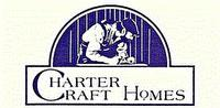 Chartercraft Homes, Inc.