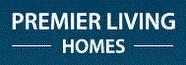 Premier Living Homes