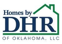 Homes by DHR