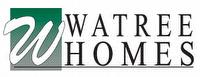 Watree Homes